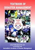 Going by the increasing trend of disasters happening around us be its natural or manmade, it would, in due course of time, become incumbent upon every citizen of this    country to be aware of how to respond to and handle disasters. This textbook facilitates this.