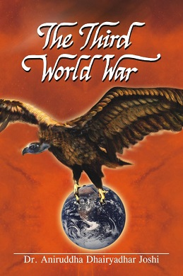 The Third World War (ENGLISH)